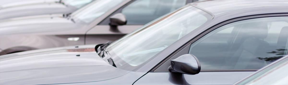 Fahrzeugpflege Premium Gera