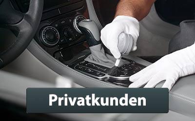 Privatkunden